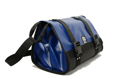 Toolbag type CO2 Navy