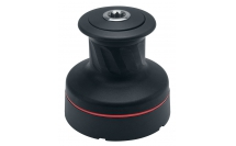 Harken plain top winch HK40.2PTA