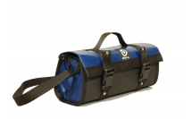 Toolbag  type CO1 Navy