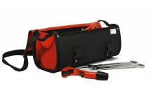 Toolbag type CO1 Red