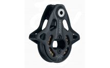 HK3238 75 mm Black Magic runner block